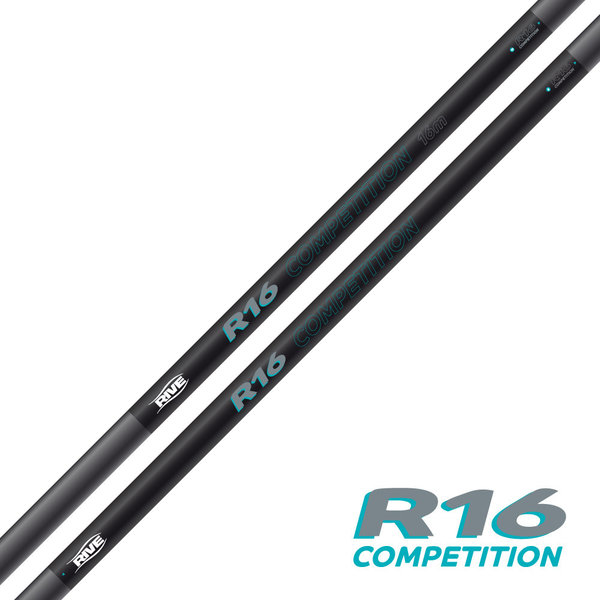 R-16 Competition Pack  13m